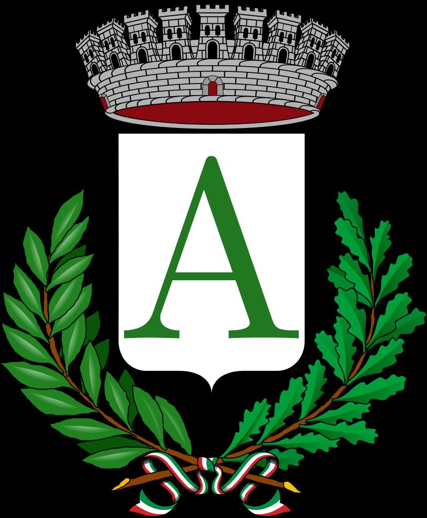 Angrogna