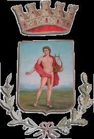 Apollosa