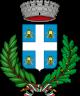 Avigliana