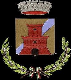 Bagnasco