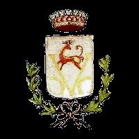 Baiano