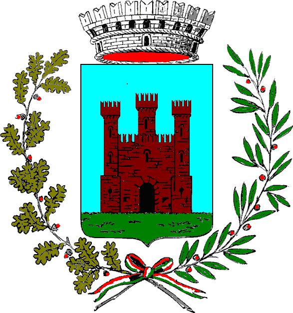 Belvederelanghe