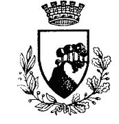 Borgomale