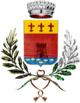 Borgonesusa
