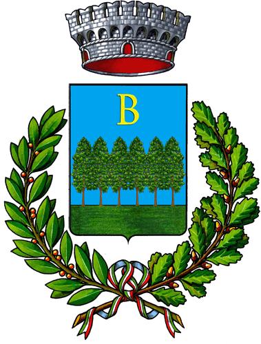 Bosia