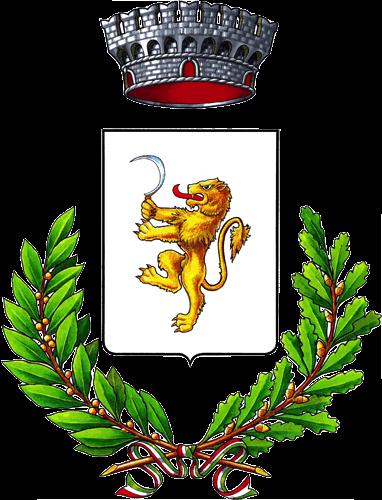 Bricherasio
