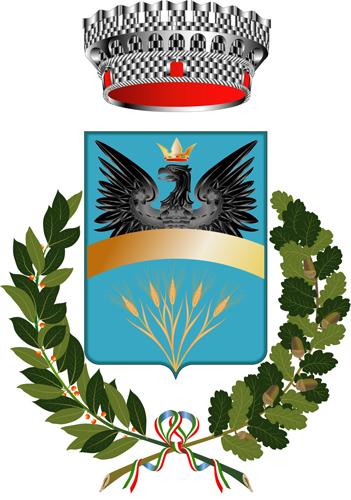 Carosino