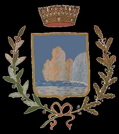 Carpanzano