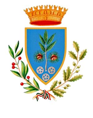 Castagnito