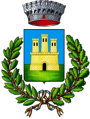 Castellanagrotte