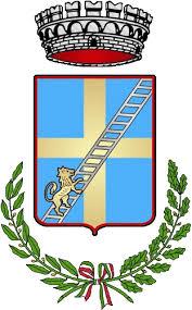 Castellettouzzone