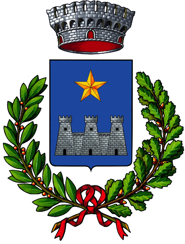 Castellino tanaro