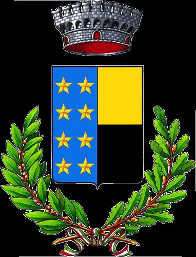 Castelnuovo di ceva