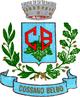 Cossanobelbo