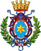 Giaveno