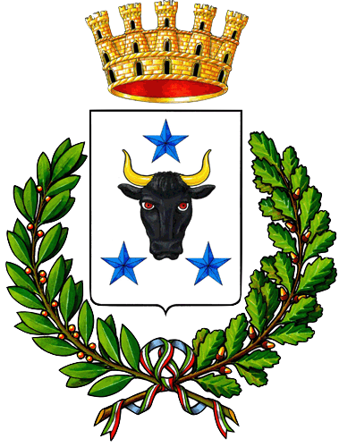 Latiano