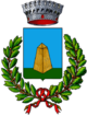 Lequioberria