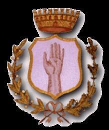 Manocalzati
