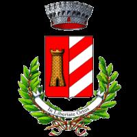 Marano marchesato