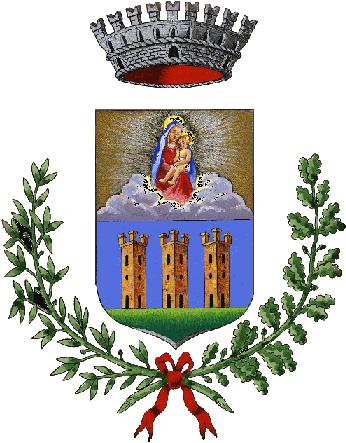 Maruggio