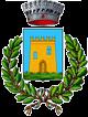 Marzanodinola
