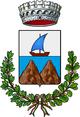 Mombarcaro
