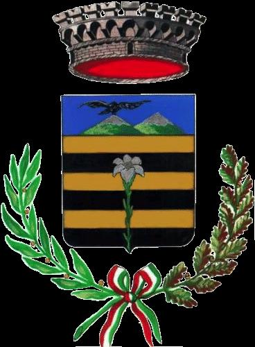 Mombasiglio