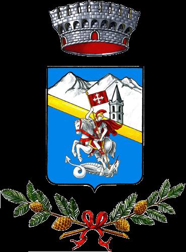 Moncenisio