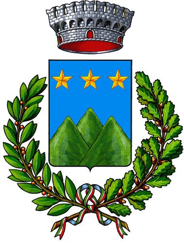 Monteiasi