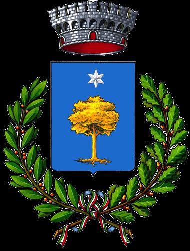 Nocara