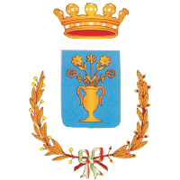 Noicattaro