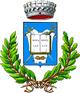 Novalesa