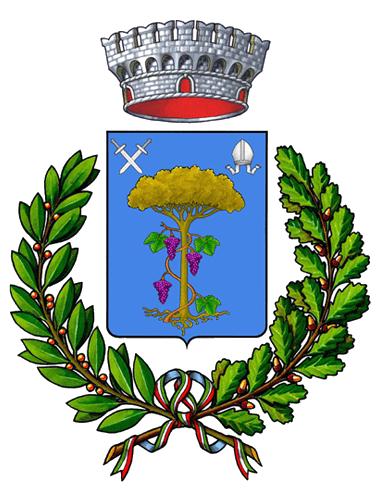 Ordona