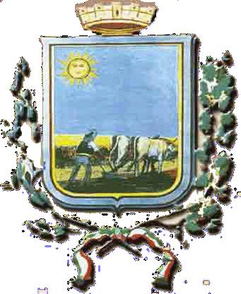 Ortanova