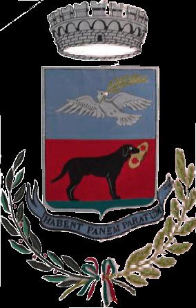 Pamparato