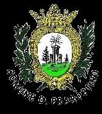 Prarostino