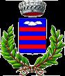 Priero