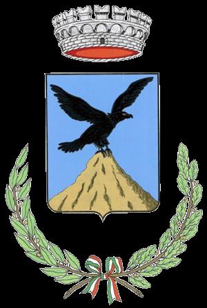 Priola
