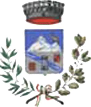 Ribordone