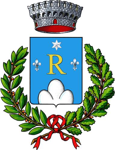 Rignanogarganico