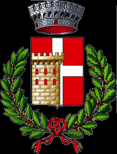 Roascio
