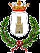 Roccabascerana