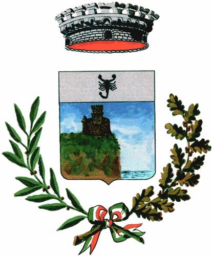 Roccaforzata