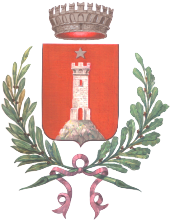 Roccavione