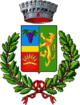 Rocchettabelbo