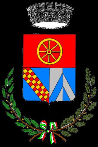 Rodello