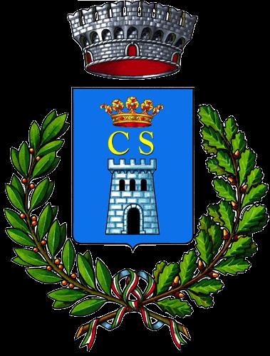 Salbertrand