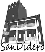 Sandidero