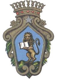 Sanmarcoinlamis