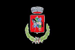 Sanmartinovallecaudina